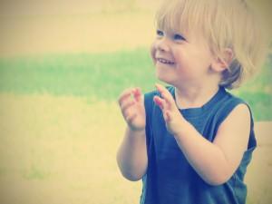 smilende-barn