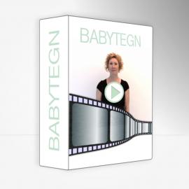Babytegn-boks-2